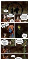 Contest 2012 - Finals - Prequel by AquaWaters