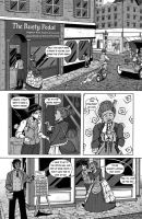House of Labrys pg 8 by Taylor-the-Weird