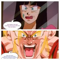DBZ F C S - The Shame We Never Got to See by SSJGOKU10