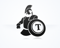 Titan icon - draft 2 by SebastianKlammer
