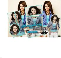 Resultado De Selena Gomez by Tutorialesyaniii
