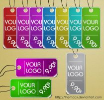 Tags For Web Site 2 by themacx