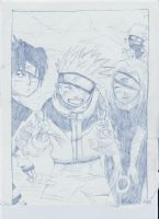 Team 7 by Englehart