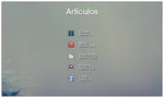 Articulos by givesnofuck