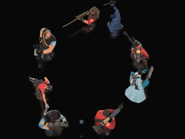 TF2-circle-wide by flamingmenace