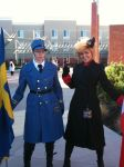 Anime Banzai 2012 Denmark and Sweden by Fainting-Ostrich