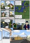 Taiga Warfare page 3 Norsk by BulletChamber