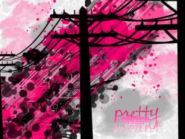 Pretty Vacant by psychobones