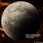 Vea Cressida [Small] by Thecoldtrojan