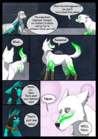 Agkelos page 24 by nyra350