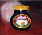Marmite - Love it or Hate it by chazofearth