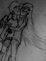 PREVIEW: The Psyco Has A Crush On Me!! by MLP-HatersGonnaHate