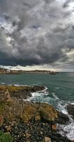St. Ives by crh