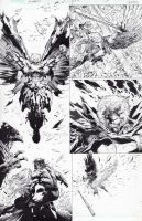 New X-Men 154 pg 11 by JoeWeems5