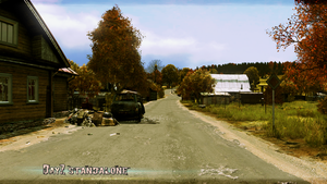 DayZ Standalone Wallpaper 2014 015 by PeriodsofLife