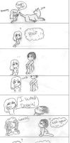 twilight comics 2 by Anouk-Pink