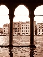 Venise. 8. by Anorya