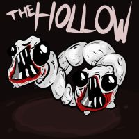The Hollow by Muffinsoul