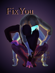 Fix You: ADOCT [Finale] by crazyshiro
