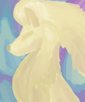 Ninetails by sweetinsanity364
