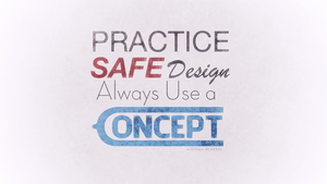 Safe Design by byNick