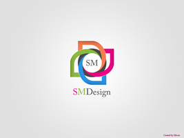 SMdesign by zikoon