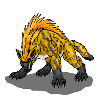 Dec. Request-Tungin by Scatha-the-Worm