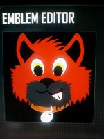 Black Ops 2 Emblem by GunzWolf