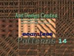 ADC - Patterns 14 by 4sundance