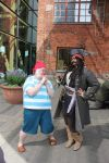 Smee... thats wrong captain. by Nemodes
