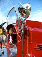 County Fair: The Engine II by TheWretcheddm