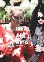 Siley. by strongdemetria