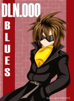 RMNNo - DLN000 Blues 01 by yukito-chan