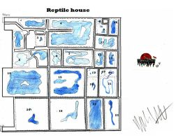 JP-expanded reptile house by Teratophoneus