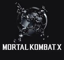Mortal Kombat X by ultimate-savage