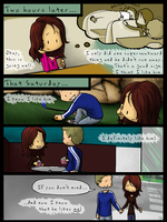 Team Showstopper Forever - Page 3 by TheMeekWarrior