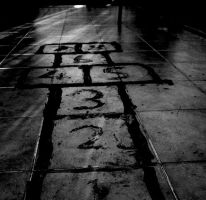 hopscotch 3.. by bstwi