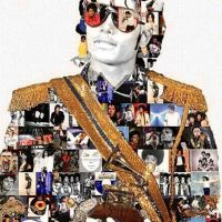 All the glory of michael jackson by countrygirl16mj