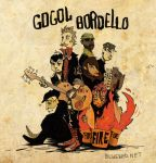 gogol bordello by sleepy-sleepy