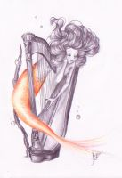 HARP by AB-creations
