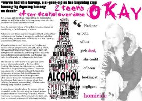 alcohol abuse article. by sophb-x