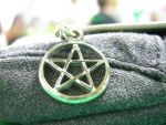 Stock Pentacle by Ariel87-Stock