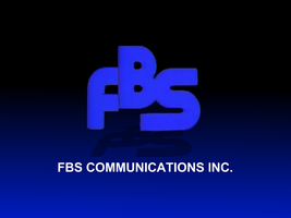 FBS Youtube Background by NFRANGA
