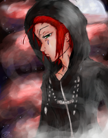 InFlammatory -Axel by Best-Never-Knowing