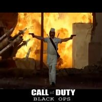 Call of Duty Black Ops AWSOME by SYRUSman17