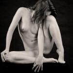 Nude Art by rasmus-art