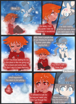 Chapter 0: Intermission pg 05 by Enthriex