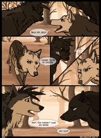 Brotherhood Ch. 1 Page 6 by pinkykyra