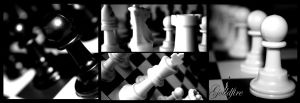 10-03-2012 - Chess by Golldfire