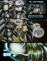 TMOM Issue 2 page 31 by Gigi-D